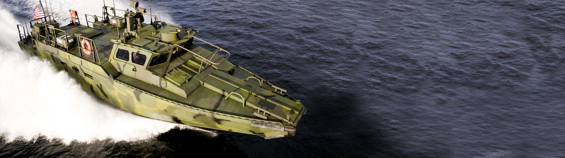Index Westerbeke Diesel Engine Diagram Marine Engines Parts Fuel Military